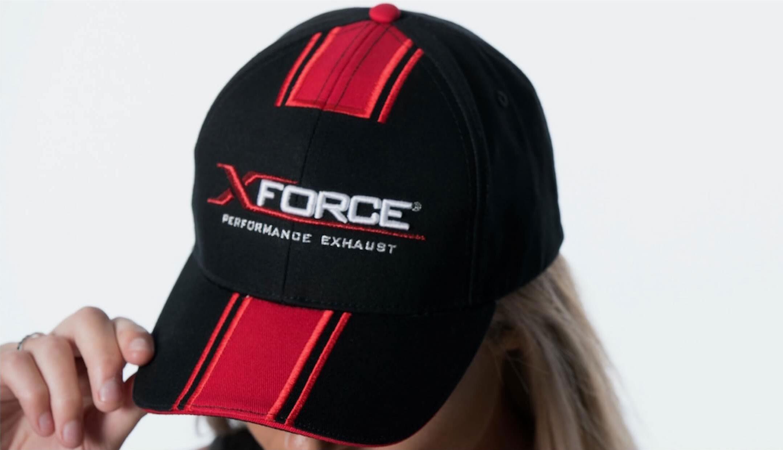 https://xforceusa.com/wp-content/uploads/sites/2/2019/12/XFORCE-Merchandise.jpg