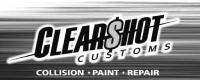 CLEARSHOT CUSTOMS