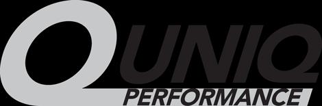 Uniq Performance
